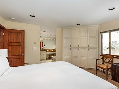 Silverglo vacation rentals Aspen