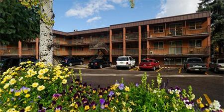 Silverglo vacation rentals