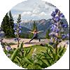 Aspen Summer Events