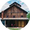 Aspen History Tours