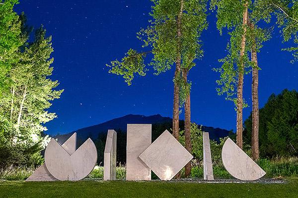 A Summer of Landmark Anniversaries in Aspen     Frias Properties