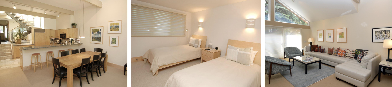 Clarendon unit 8 aspen vacation rentals frias properties