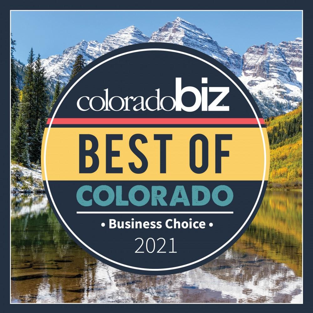 ColoradoBiz Awards Frias Properties