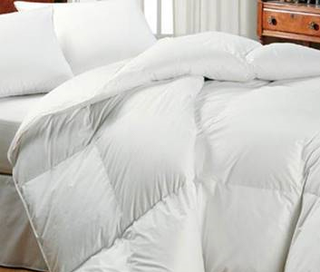Aspen vacation rentals luxury bedding