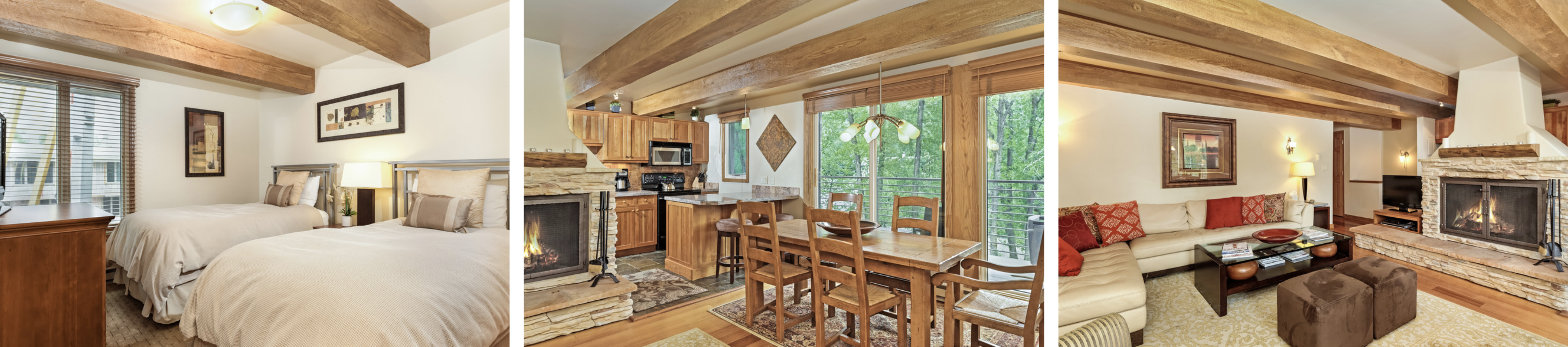 Chateau Roaring Fork 22 aspen vacation rental Frias properties