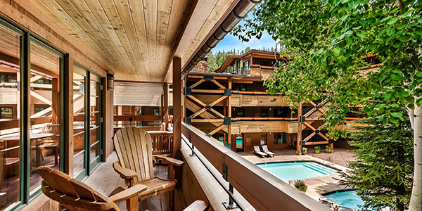 Enter to win an Aspen vacation