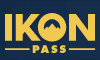 Ikon Pass Information
