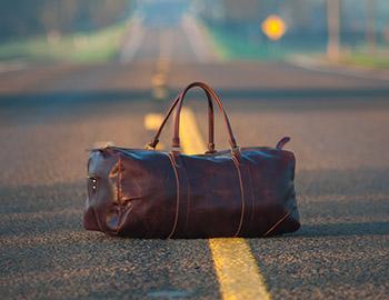 Aspen Luggage Handling Services