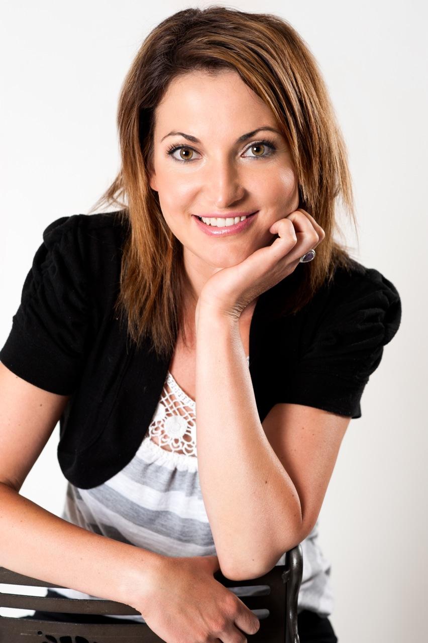 Mariya Mitsinova-Duchein