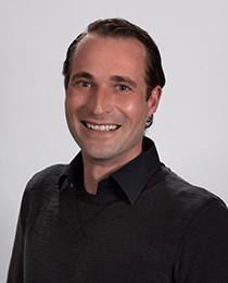 David Blumentritt