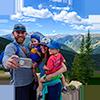Aspen events summer 2020
