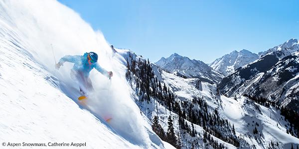 Aspen Snowmass Passholder Discounts