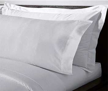 Aspen vacation rentals pillows