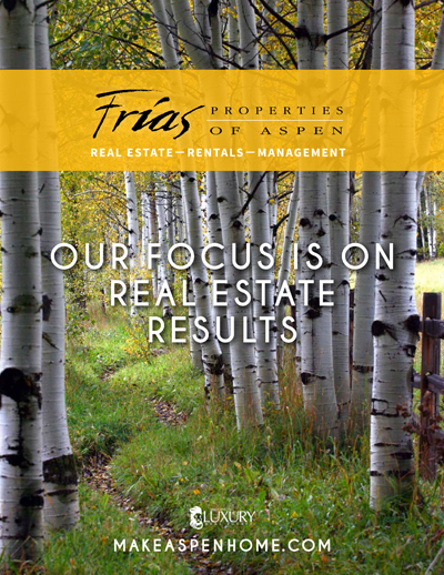 Frias Real Estate Solicitation Packet