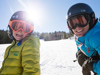 Aspen ski equipment rentals