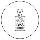 Ski Pass Savings