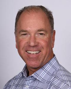Tim Clark