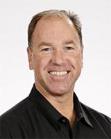 Tim Clark of Frias Properties