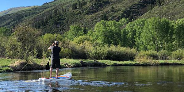 What's Open in Aspen Summer 2020