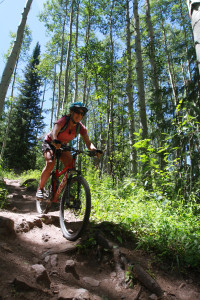 There's plenty to see and do in Aspen, Colorado, in Summer 2014, so make your plans now.